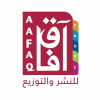 دار افاق الكويت